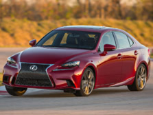 2015-Lexus-IS-Front-Quarter-15-1500x1000.jpg