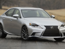 2015-Lexus-IS-Front-Quarter-23-1500x1000.jpg