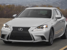 2015-Lexus-IS-Front-Quarter-25-1500x1000.jpg