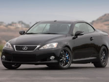 2015-Lexus-IS-Front-Quarter-3-1500x1000.jpg