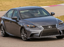 2015-Lexus-IS-Front-Quarter-5-1500x1000.jpg