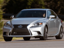 2015-Lexus-IS-Front-Quarter-8-1500x1000.jpg