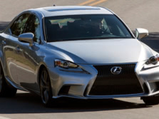 2015-Lexus-IS-Front-Quarter-9-1500x1000.jpg