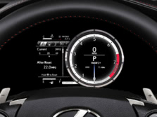 2015-Lexus-IS-Instrument-Panel-4-1500x1000.jpg