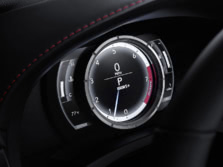 2015-Lexus-IS-Instrument-Panel-5-1500x1000.jpg