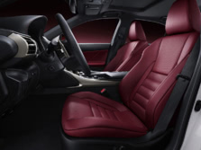 2015-Lexus-IS-Interior-1500x1000.jpg