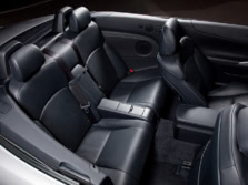 2015-Lexus-IS-Rear-Interior-1500x1000.jpg