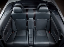 2015-Lexus-IS-Rear-Interior-2-1500x1000.jpg