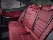2015-Lexus-IS-Rear-Interior-3-1500x1000.jpg