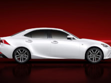 2015-Lexus-IS-Side-5-1500x1000.jpg