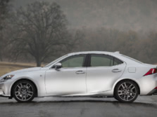 2015-Lexus-IS-Side-6-1500x1000.jpg