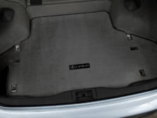 2015-Lexus-IS-Trunk-1500x1000.jpg