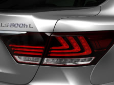2015-Lexus-LS-Badge-5-1500x1000.jpg