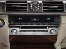 2015-Lexus-LS-Center-Console-1500x1000.jpg