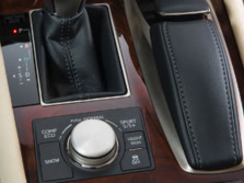 2015-Lexus-LS-Center-Console-2-1500x1000.jpg