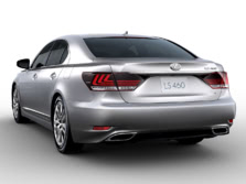 2015-Lexus-LS-Rear-Quarter-1500x1000.jpg