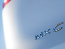 2015-Lincoln-MKC-Badge-1500x1000.jpg