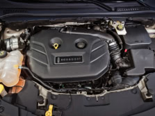 2015-Lincoln-MKC-Engine-1500x1000.jpg