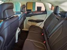 2015-Lincoln-MKC-Rear-Interior-1500x1000.jpg