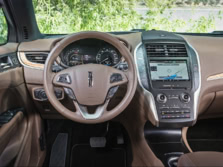 2015-Lincoln-MKC-Steering-Wheel-1500x1000.jpg