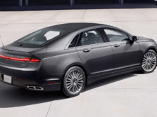 2015-Lincoln-MKZ-Rear-Quarter-3-1500x1000.jpg