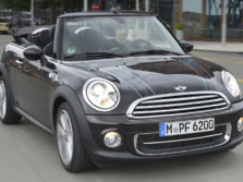 2015-MINI-Convertible-Front-Quarter-4-1500x1000.jpg