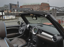 2015-MINI-Convertible-Interior-1500x1000.jpg
