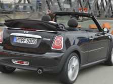 2015-MINI-Convertible-Rear-Quarter-3-1500x1000.jpg