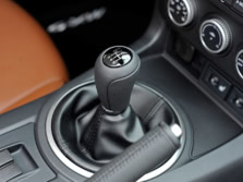 2015-Mazda-MX-5-Miata-Center-Console-1500x1000.jpg