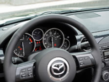 2015-Mazda-MX-5-Miata-Instrument-Panel-3-1500x1000.jpg