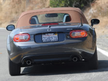 2015-Mazda-MX-5-Miata-Rear-4-1500x1000.jpg