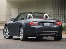 2015-Mazda-MX-5-Miata-Rear-Quarter-1500x1000.jpg