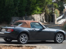 2015-Mazda-MX-5-Miata-Rear-Quarter-4-1500x1000.jpg
