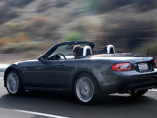 2015-Mazda-MX-5-Miata-Rear-Quarter-5-1500x1000.jpg