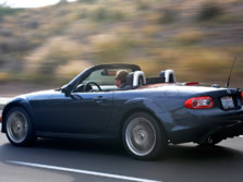 2015-Mazda-MX-5-Miata-Rear-Quarter-6-1500x1000.jpg