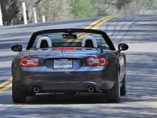 2015-Mazda-MX-5-Miata-Rear-Quarter-7-1500x1000.jpg