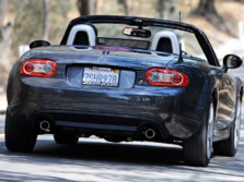 2015-Mazda-MX-5-Miata-Rear-Quarter-8-1500x1000.jpg