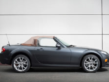 2015-Mazda-MX-5-Miata-Side-1500x1000.jpg