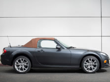 2015-Mazda-MX-5-Miata-Side-2-1500x1000.jpg