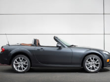 2015-Mazda-MX-5-Miata-Side-3-1500x1000.jpg