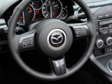 2015-Mazda-MX-5-Miata-Steering-Wheel-1500x1000.jpg