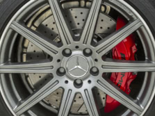 2015-Mercedes-Benz-E-Class-AMG-Wheels-1500x1000.jpg