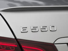 2015-Mercedes-Benz-E-Class-Badge-3-1500x1000.jpg