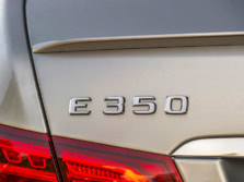 2015-Mercedes-Benz-E-Class-Badge-4-1500x1000.jpg