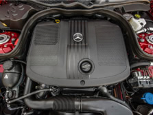 2015-Mercedes-Benz-E-Class-Engine-1500x1000.jpg