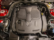2015-Mercedes-Benz-E-Class-Engine-2-1500x1000.jpg