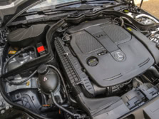 2015-Mercedes-Benz-E-Class-Engine-3-1500x1000.jpg