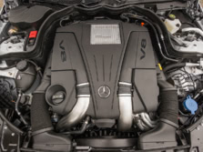 2015-Mercedes-Benz-E-Class-Engine-5-1500x1000.jpg