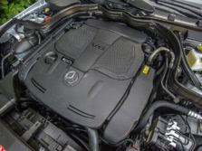 2015-Mercedes-Benz-E-Class-Engine-6-1500x1000.jpg