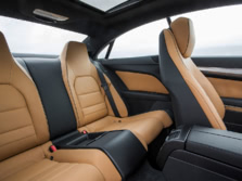 2015-Mercedes-Benz-E-Class-Rear-Interior-1500x1000.jpg